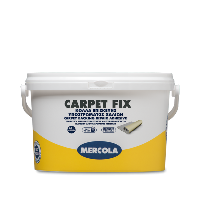 CARPET-FIX-3kg