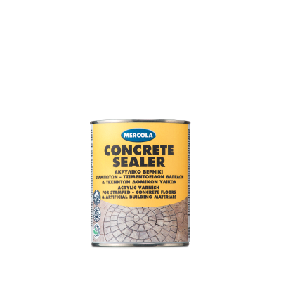 CONCRETE-SEALER8
