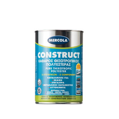 CONSTRUCT-1kg