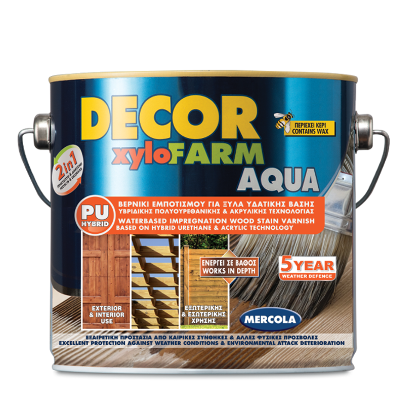 DECOR-AQUA-ALL-20188