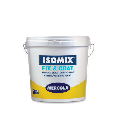 ISOMIX-FIX-&-COAT