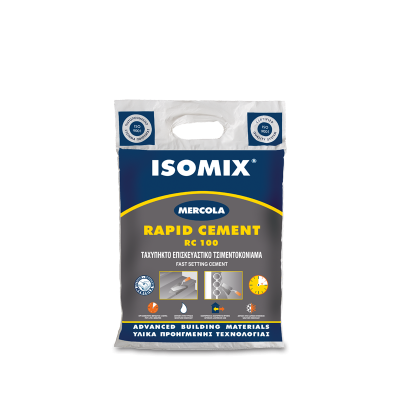ISOMIX-RAPID-CEMENT-RC-100
