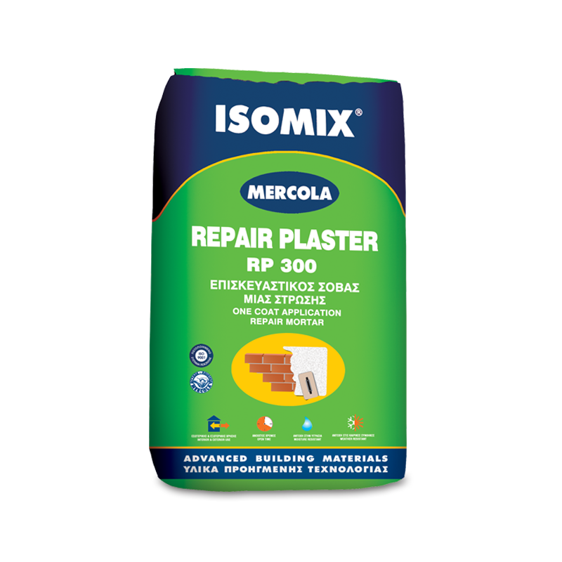 ISOMIX-REPAIR-PLASTER-RP-300-ALL