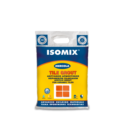 ISOMIX-TILE-GROUT