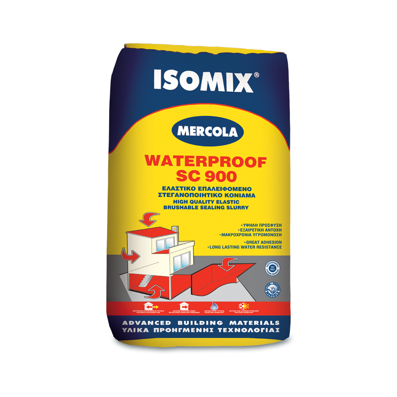 ISOMIX-WATERPROOF-SC900-ALL