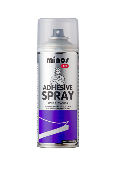 MINOS-ADHESIVE-SPRAY6