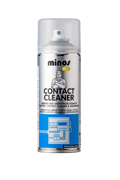 MINOS-CONTACT-CLEANER-400ML
