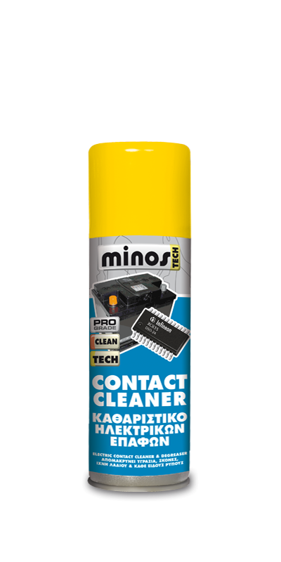 MINOS-CONTACT-CLEANER5