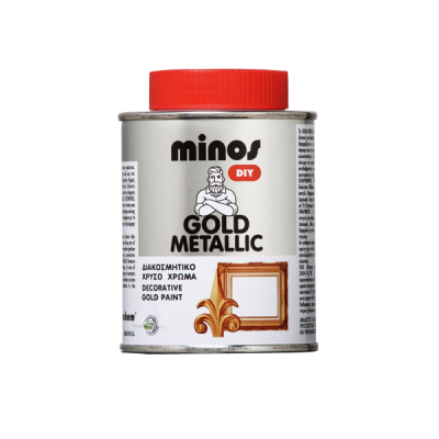 MINOS-METALLIC-GOLD-180ML-20207