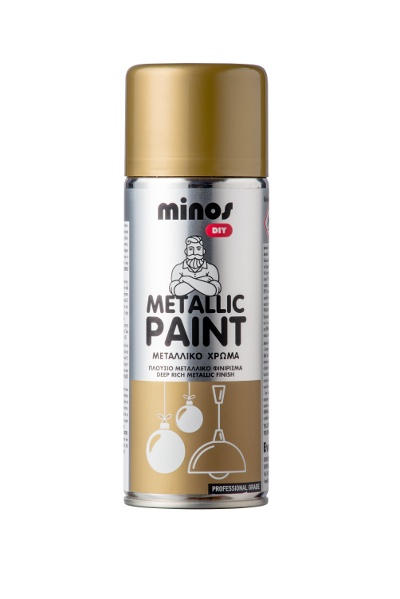 MINOS-METALLIC-GOLD-400ML