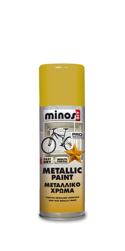 MINOS-METALLIC-PAINT
