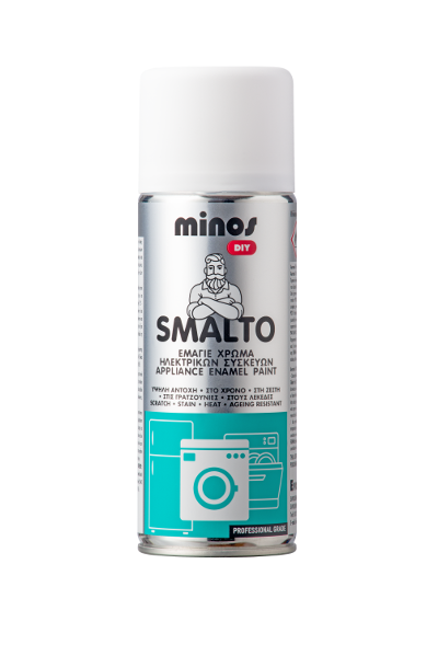 MINOS-SMALTO-FINAL-400ML