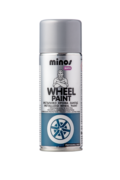 MINOS-WHEEL-PAINT-400ML-path