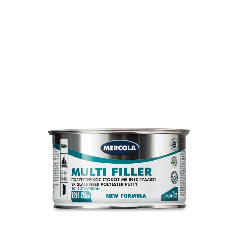 MULTI-FILLER-ALL