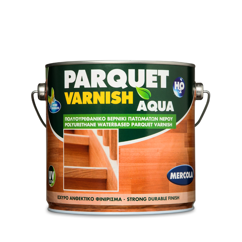 PARQUET-VARNISH-AQUA-ALL2