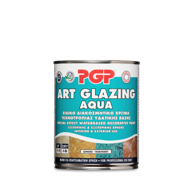PGP-ART-GLAZING-AQUA6