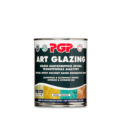 PGP-ART-GLAZING8
