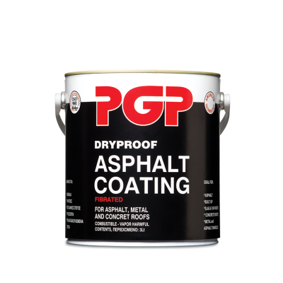 PGP-ASPHALT-COATING