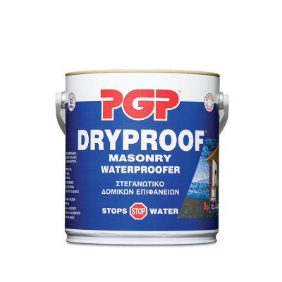 PGP-DRYPROOF-MASONRY-WATERPROOFER
