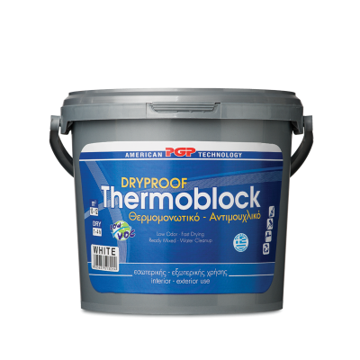 PGP-DRYPROOF-THERMOBLOCK