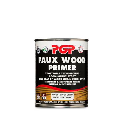 PGP-FAUX-WOOD-PRIMER1
