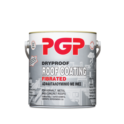 PGP-ROOF-COATING-FIBRATED