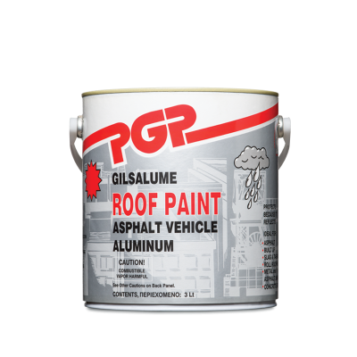 PGP-ROOF-PAINT-ASPHALT