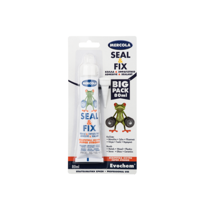 SEAL-&-FIX-80ml-2020