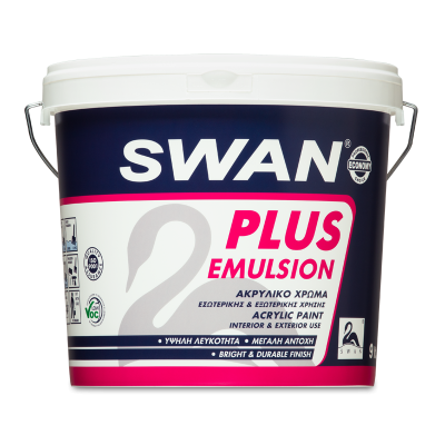 SWAN-PLUS-EMULSION-10lt9