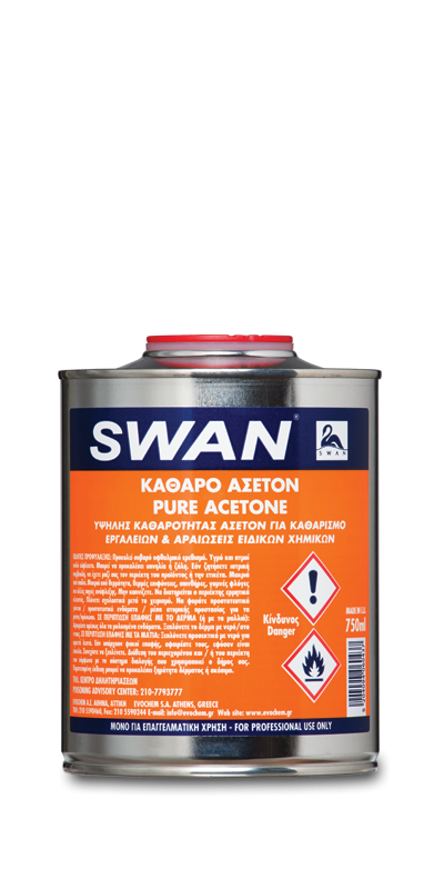 SWAN-PURE-ACETONE
