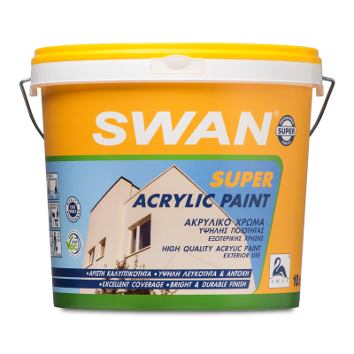 SWAN-SUPER-ACRYLIC-10lt-path9