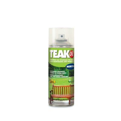 TEAK-OIL-SPRAY