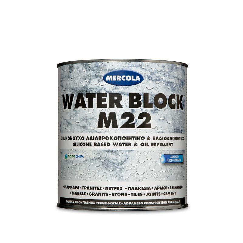WATERBLOCK-M22_ALL