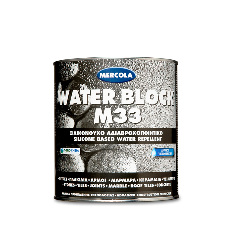 WATERBLOCK-M33_ALL