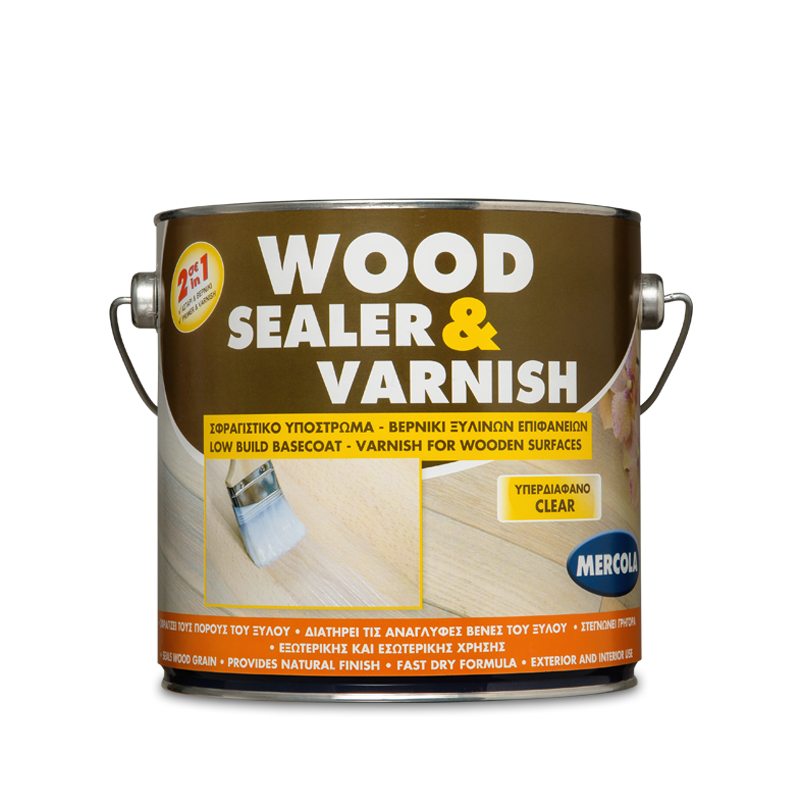 WOOD-SEALER-&-VARNISH-ALL6