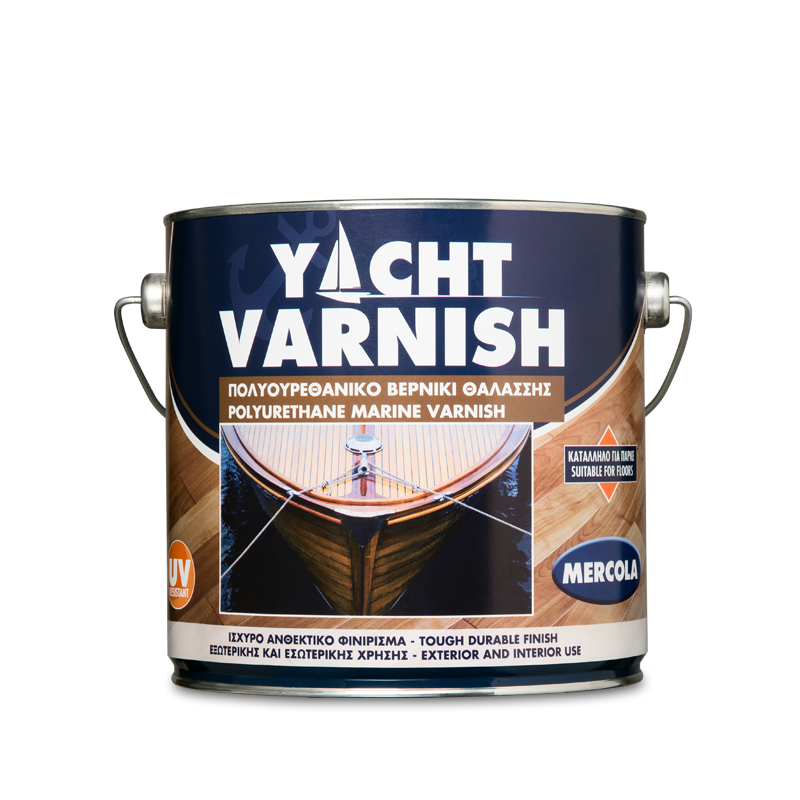 YACHT-VARNISH_ALL5